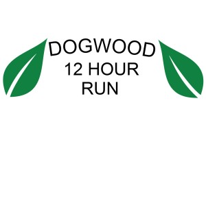 Dogwood 12 Hour Version 2